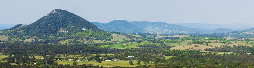 Cooroy - Wythes Real Estate