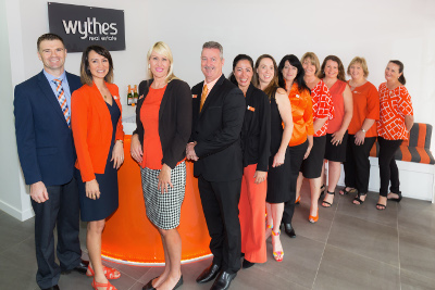 Maximising the Price You Achieve for Your Property - Wythes Real Estate
