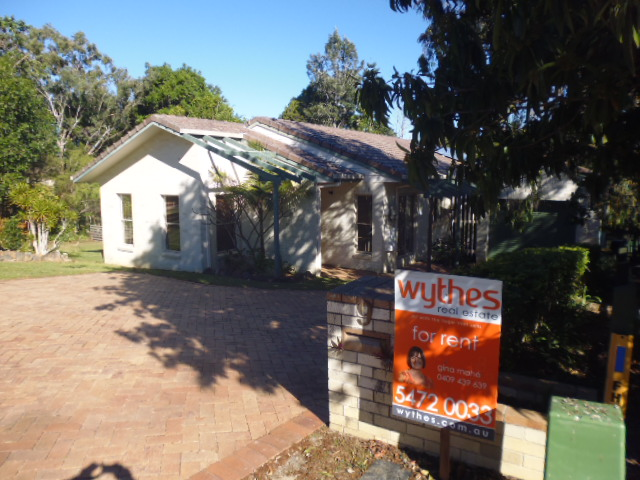 9 Swift Drive, COOROY QLD 4563 - Wythes Real Estate