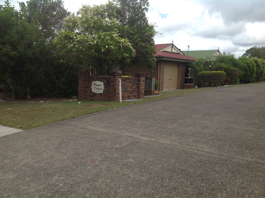 9/12 Kauri Street, COOROY QLD 4563 - Wythes Real Estate