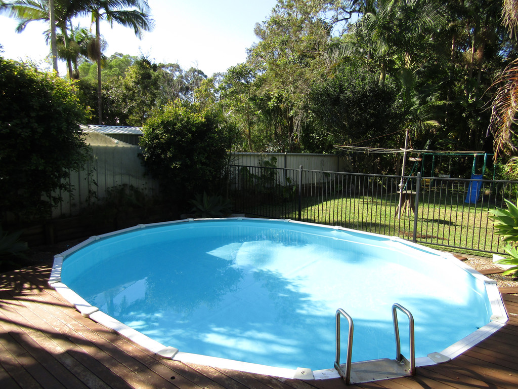 22 Overlander Ave, COOROY QLD 4563 - Wythes Real Estate