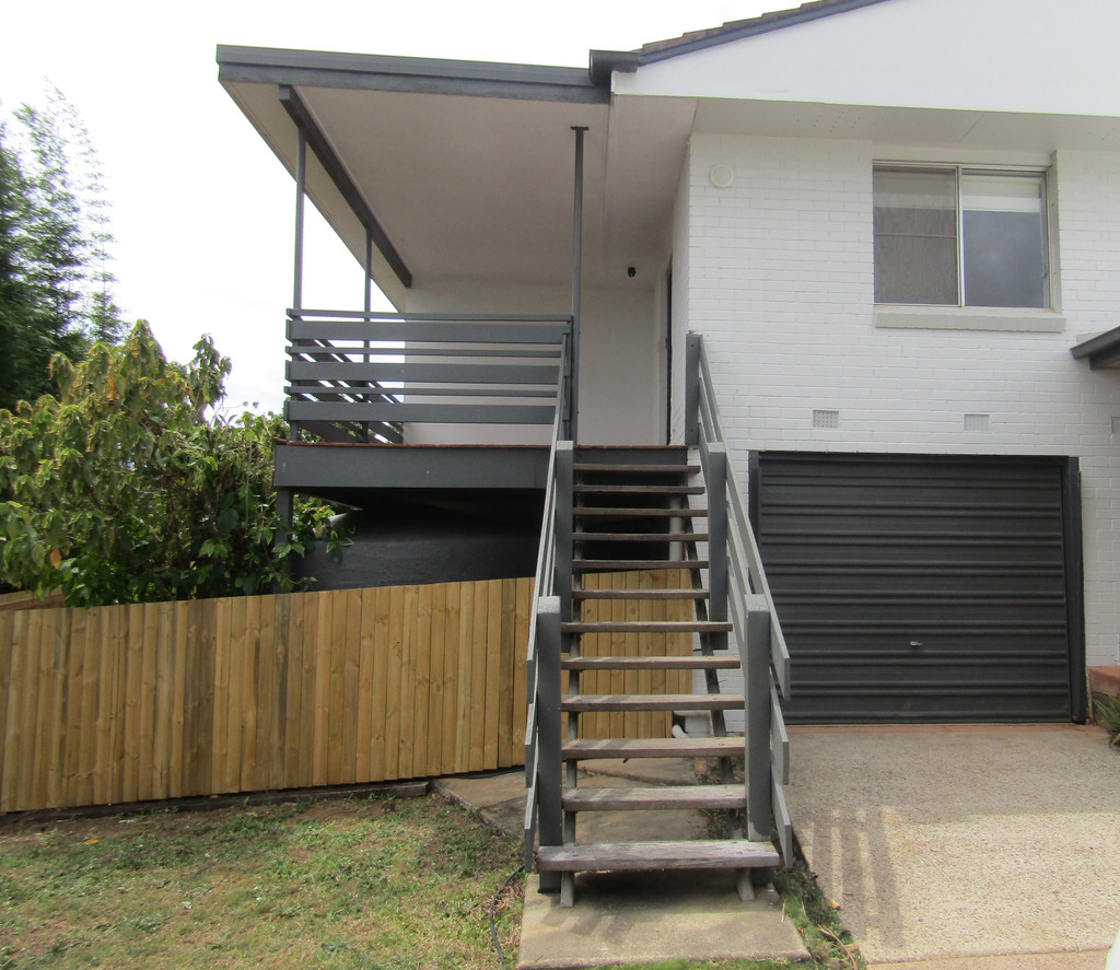 2/10 Lilly Court, BLI BLI QLD 4560 - Wythes Real Estate