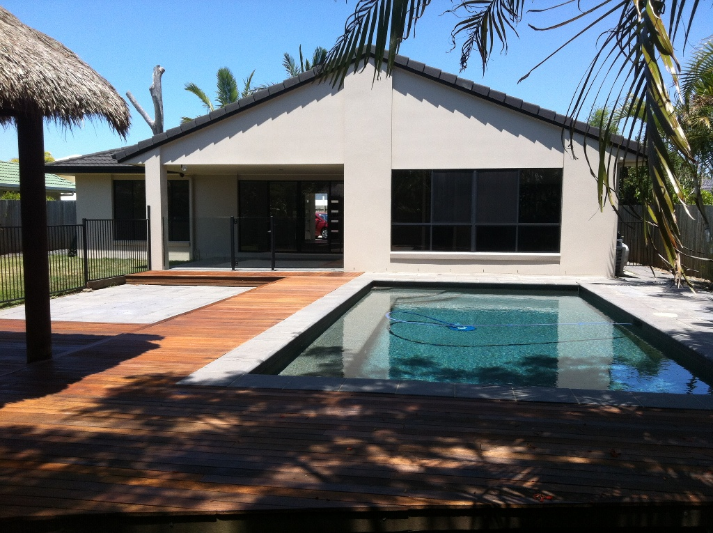 9 Jubilee Court, TEWANTIN QLD 4565 - Wythes Real Estate