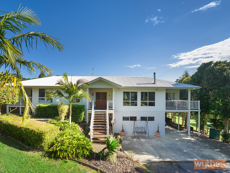 18 Lake Ridge Court, COOROY QLD 4563 - Wythes Real Estate