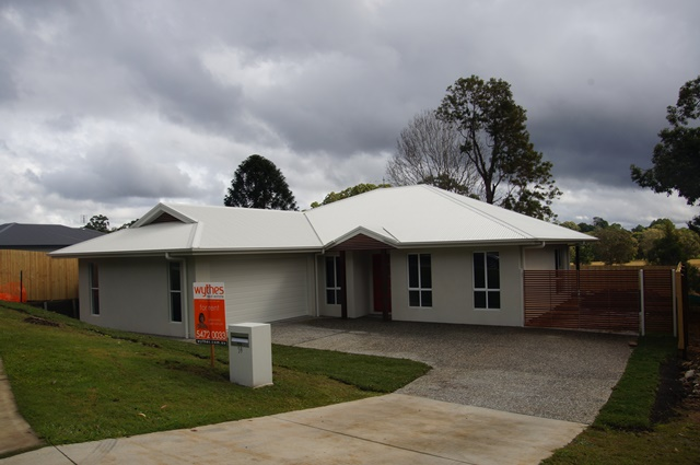 59 Lake MacDonald Drive, COOROY QLD 4563 - Wythes Real Estate