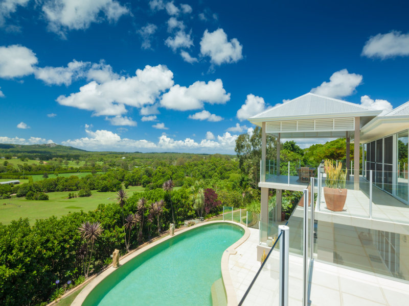 400 Cooroy Mountain Road, COOROY MOUNTAIN QLD 4563 - Wythes Real Estate