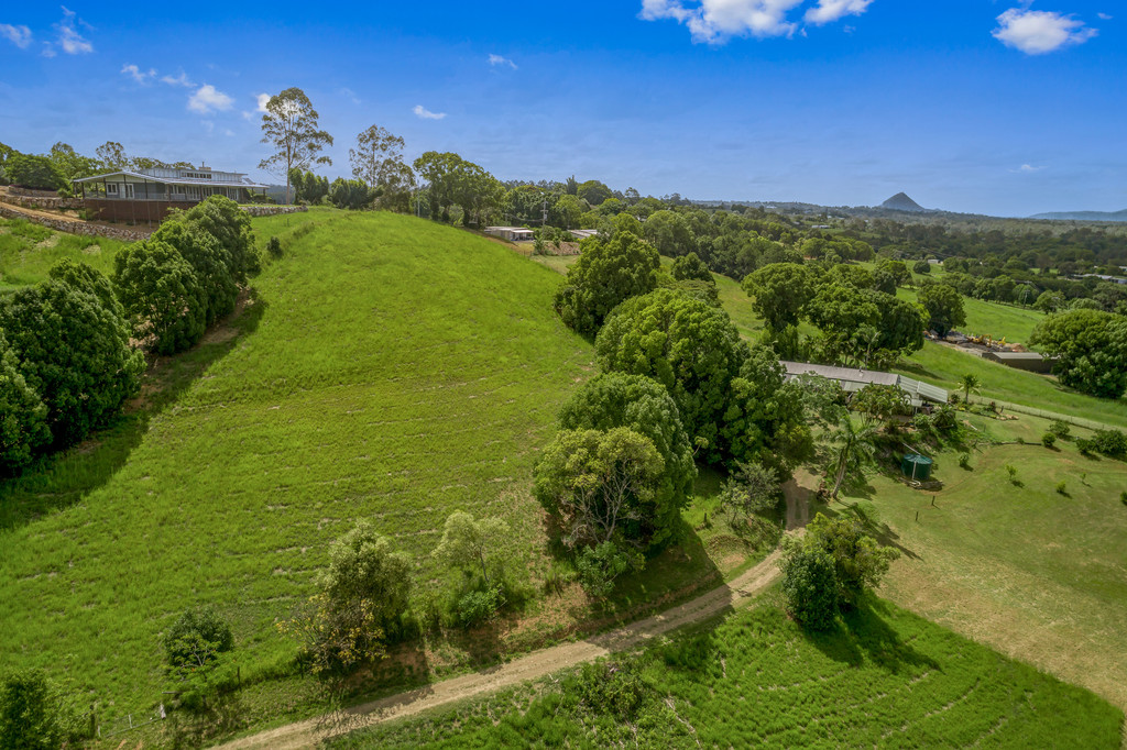 226 Ocean View Road, COOROY QLD 4563 - Wythes Real Estate