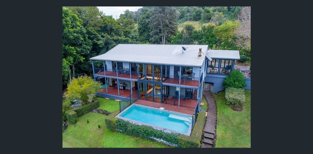 301 Tablelands Rd, COORAN QLD 4569 - Wythes Real Estate