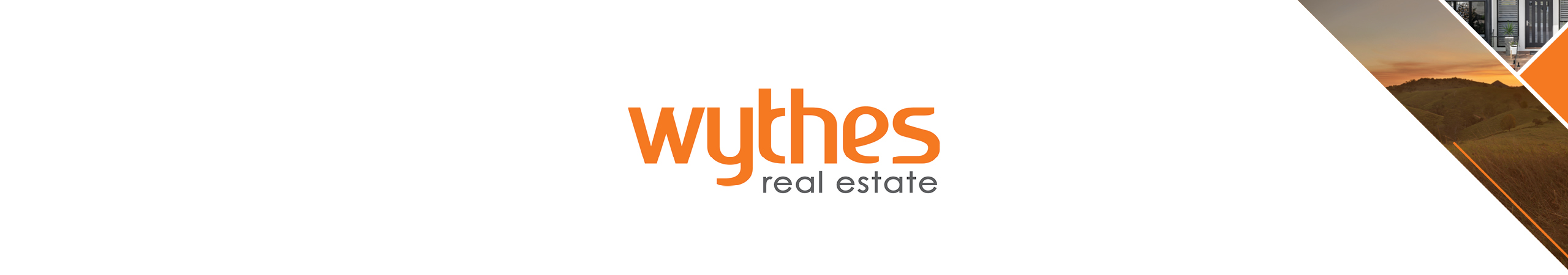 Book Your Appraisal - Wythes Real Estate