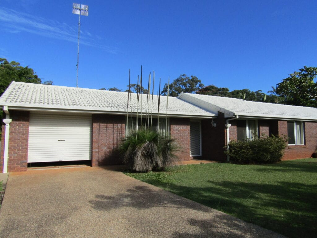 138 Redwood Road, DOONAN QLD 4562 - Wythes Real Estate