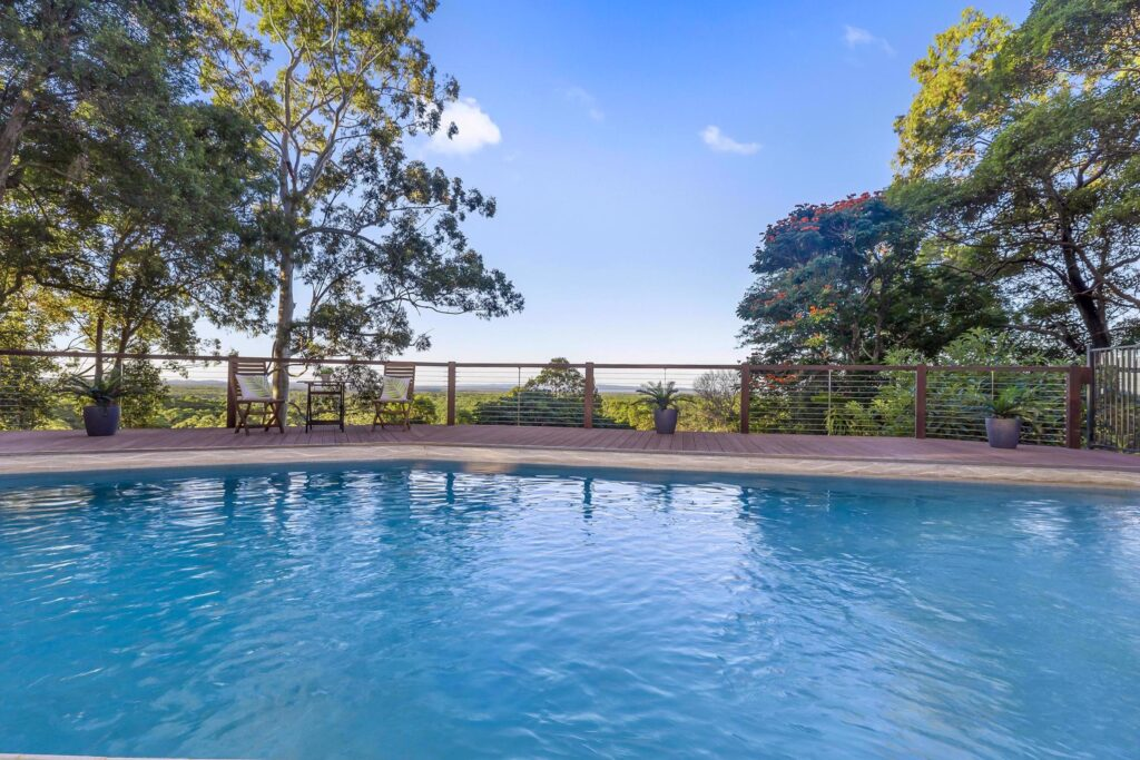 14 Clearview Drive, LAKE MACDONALD QLD 4563 - Wythes Real Estate