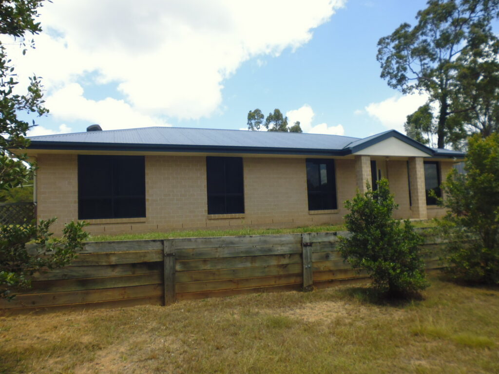 5 Mitchell Court, COORAN QLD 4569 - Wythes Real Estate