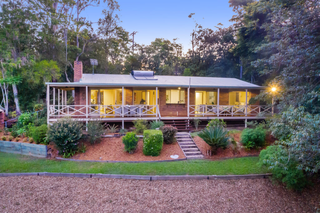 173 Duke Road, DOONAN QLD 4562 - Wythes Real Estate