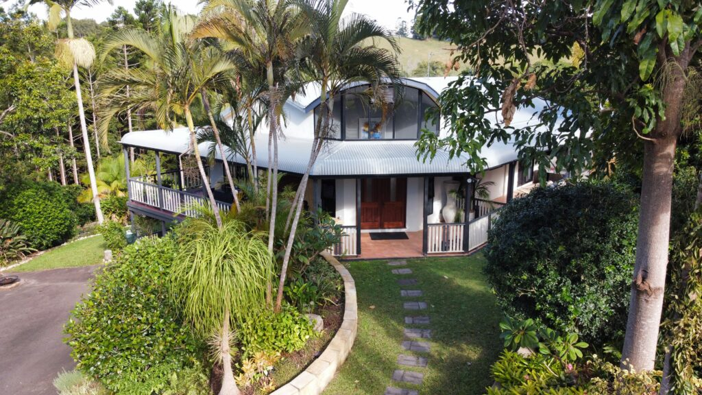 40 Belleden Place, COOROY QLD 4563 - Wythes Real Estate