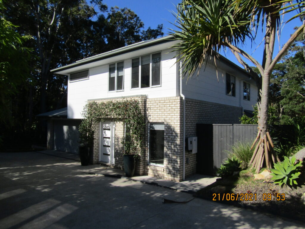 19 George Street, TEWANTIN QLD 4565 - Wythes Real Estate