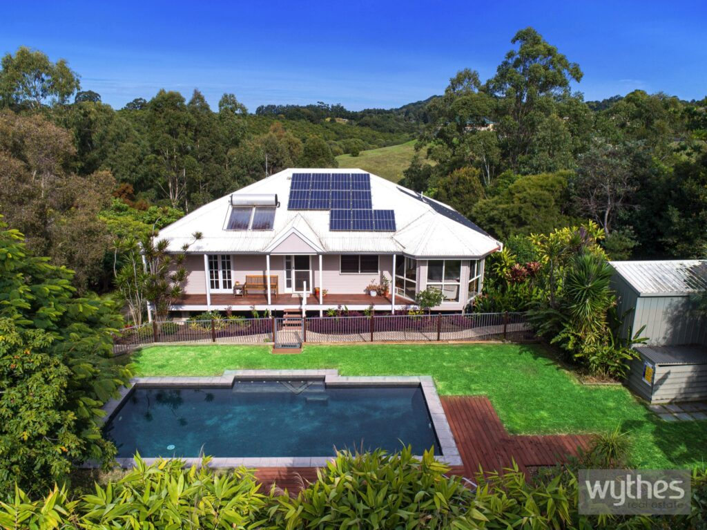12 Watergum Place, BLACK MOUNTAIN QLD 4563 - Wythes Real Estate