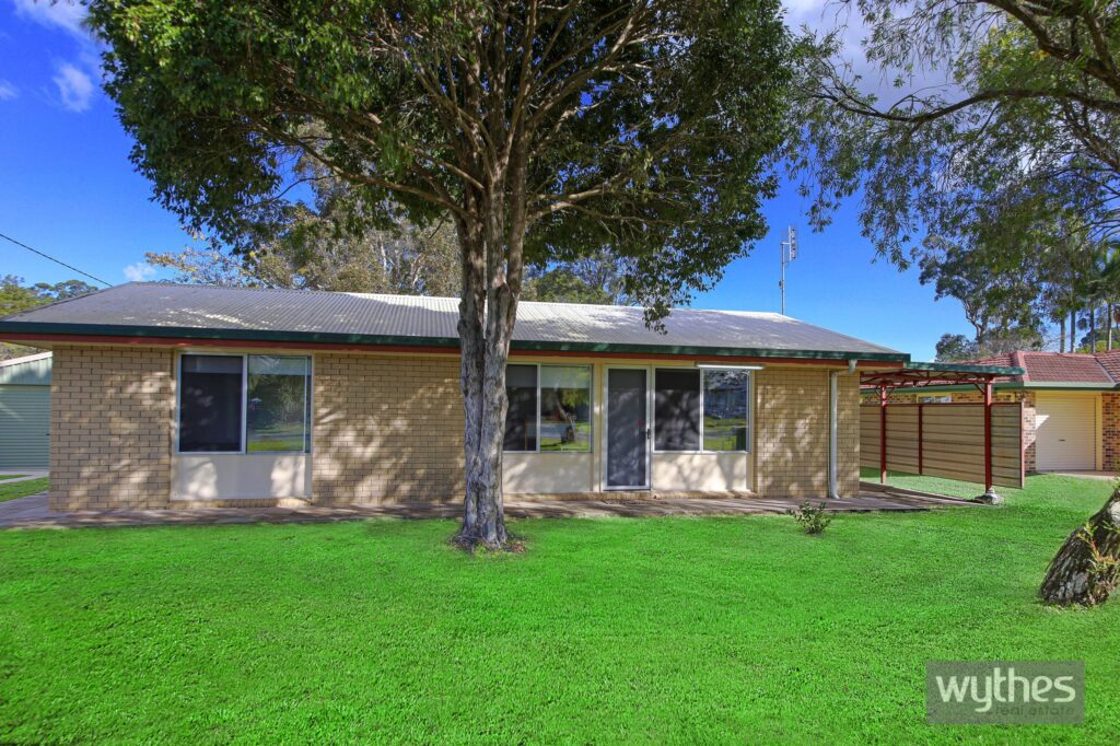 10 Ruby Street, COOROY QLD 4563 - Wythes Real Estate