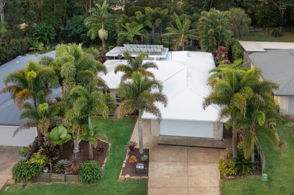 3 Kensington Drive, COOROY QLD 4563 - Wythes Real Estate