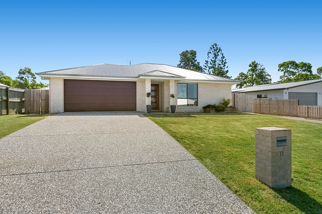 Rentals - Wythes Real Estate