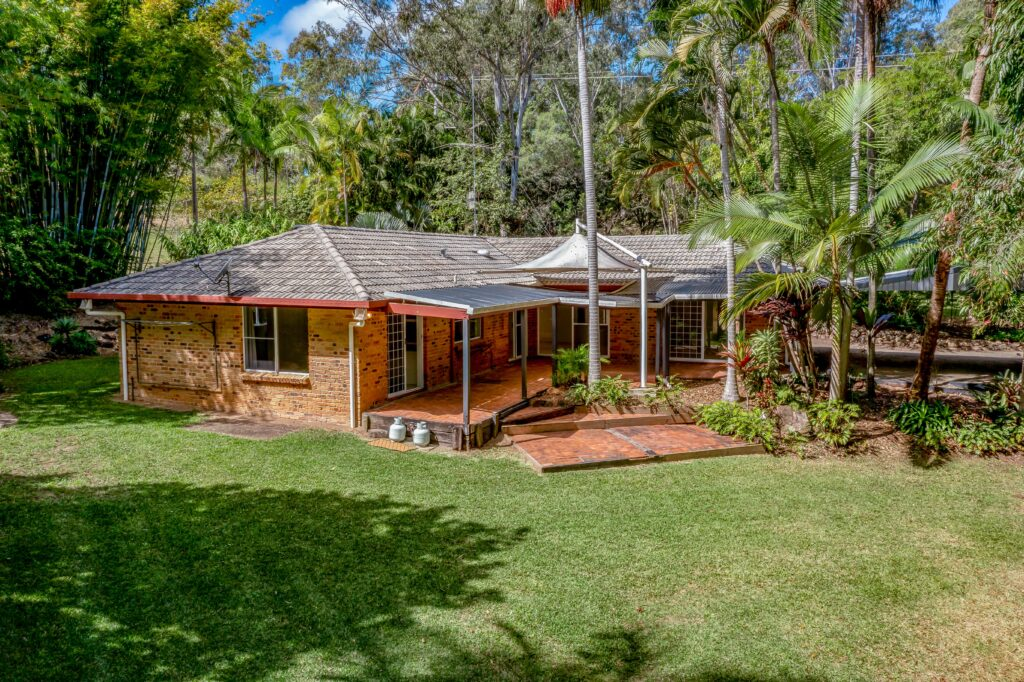 2-10 Panorama Drive, DOONAN QLD 4562 - Wythes Real Estate