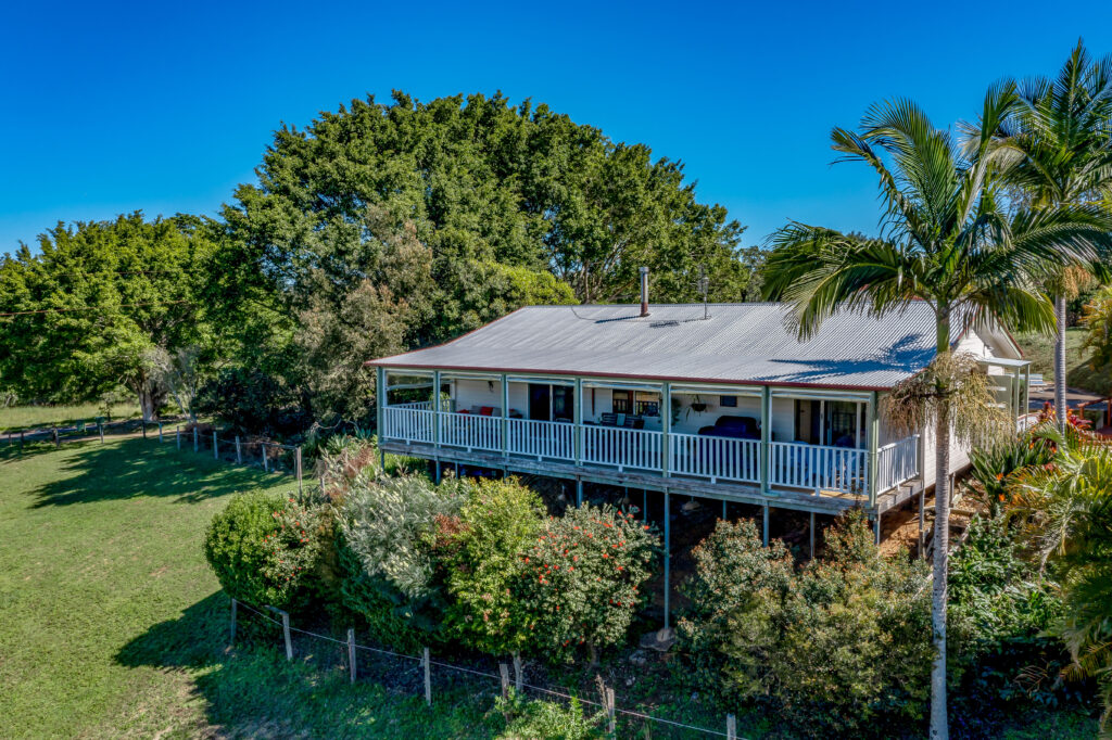10 Saunders Drive, COORAN QLD 4569 - Wythes Real Estate