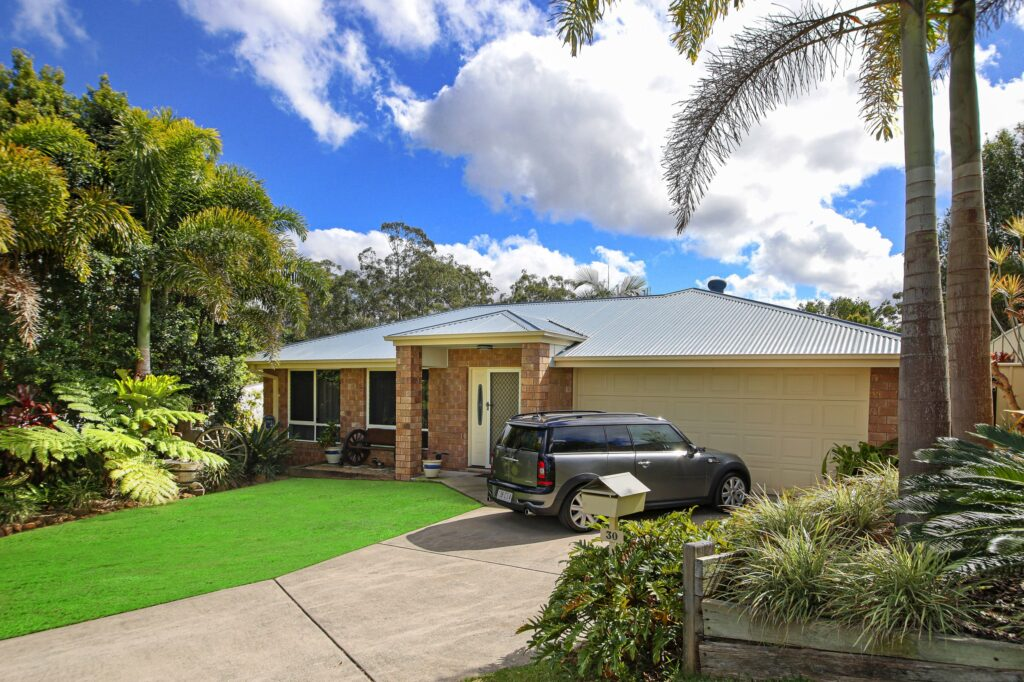 30 Kensington Drive, COOROY QLD 4563 - Wythes Real Estate