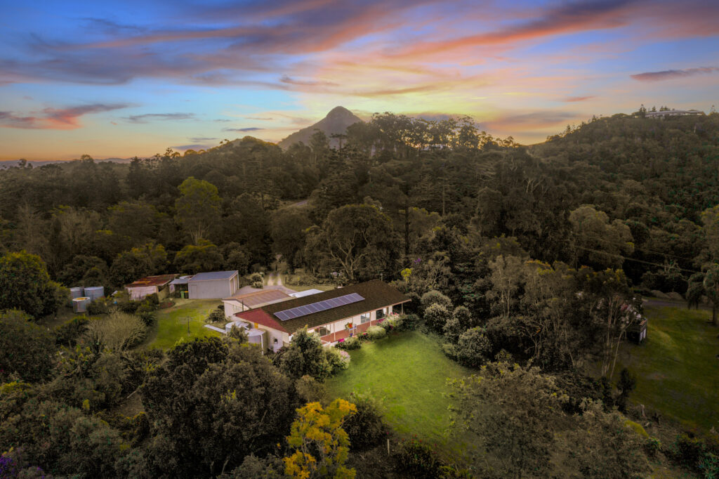 227-229 Sunrise Road, DOONAN QLD 4562 - Wythes Real Estate